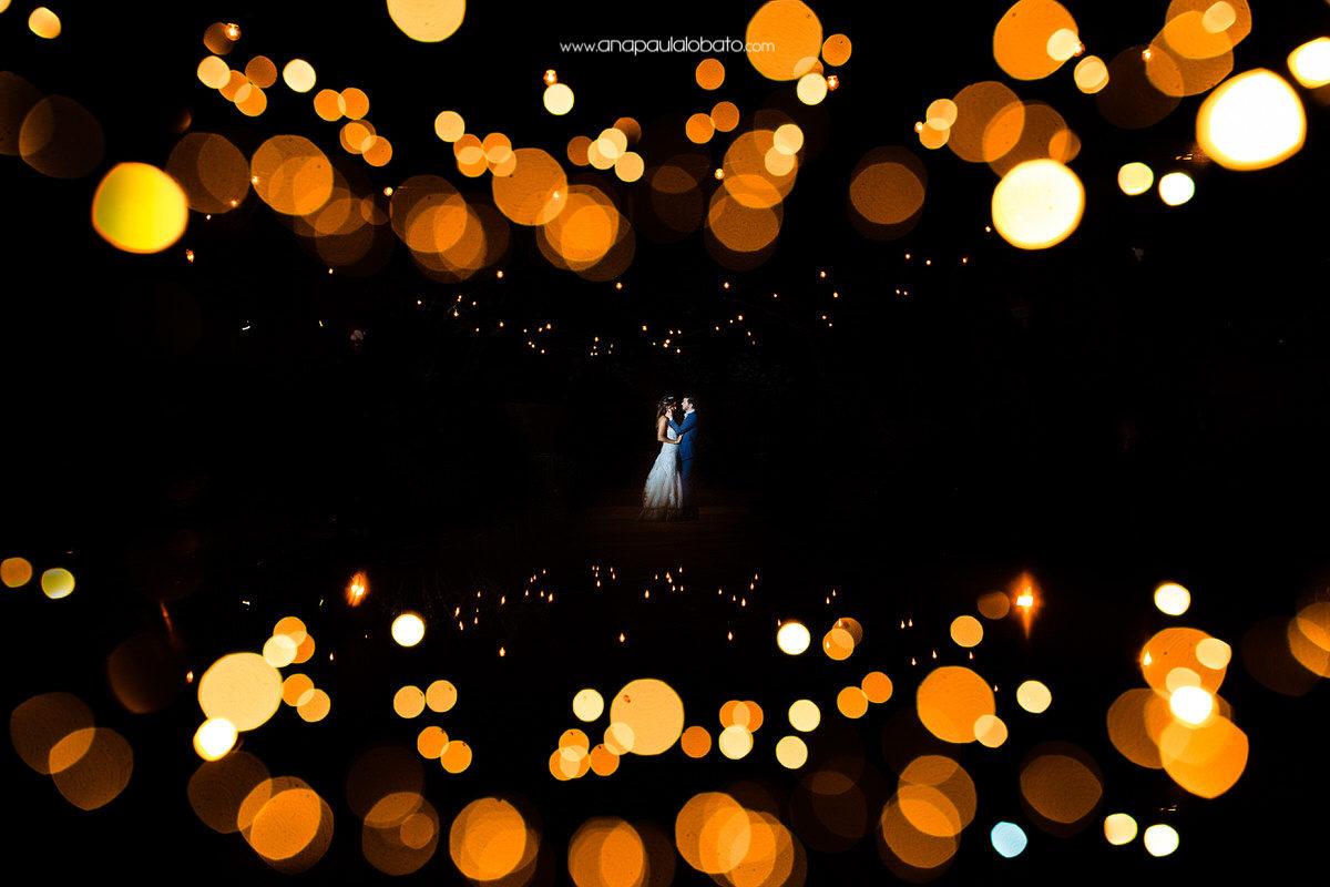 best wedding photos os 2018
