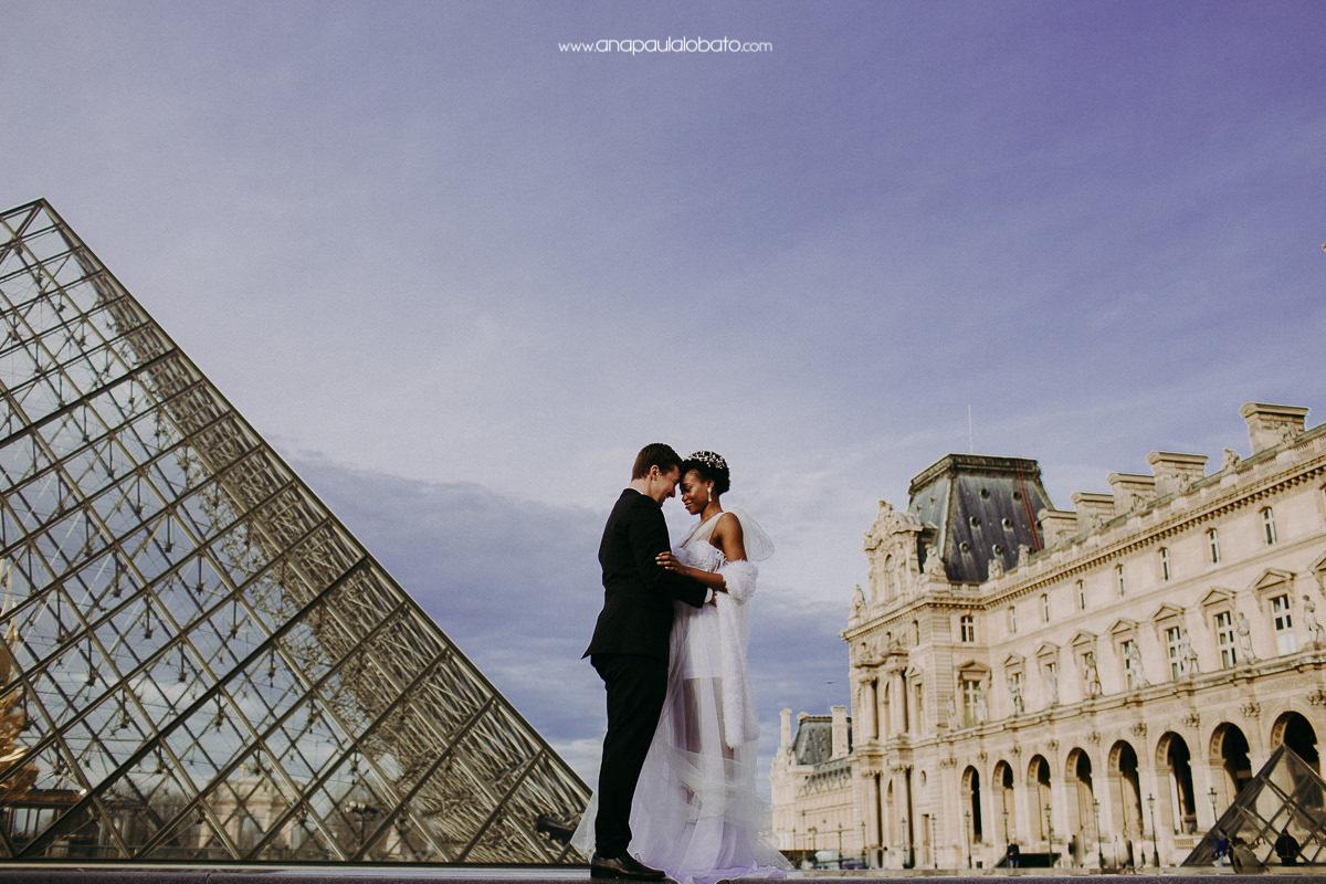 wedding photographer in paris