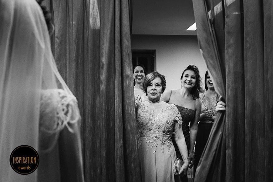 Den besten Hochzeitsfotografen der Welt – Inspiration Awards