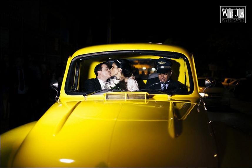 Den besten Hochzeitsfotografen der Welt – WPJA