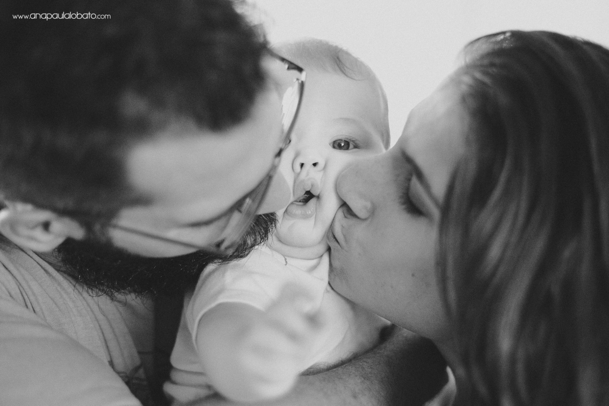 babyfotografie inspiration