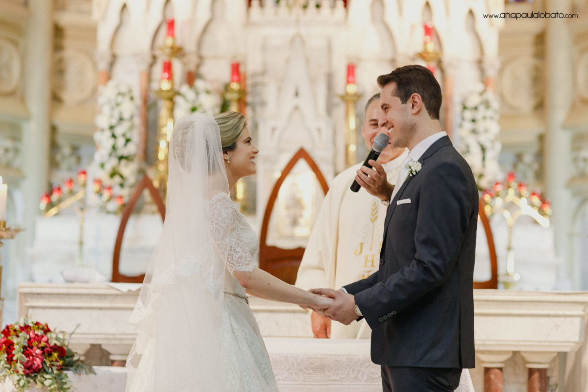 Hochzeitsreden