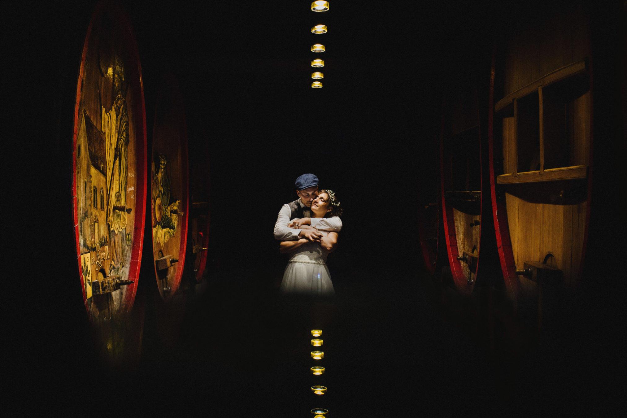 wein Hochzeitsfotos